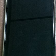 HTC NEW ONE DUAL  802D M7  2G/32G雙卡銀色 旗艦機