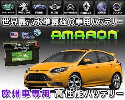 ☆鋐瑞電池☆ DIN60 12V60A...