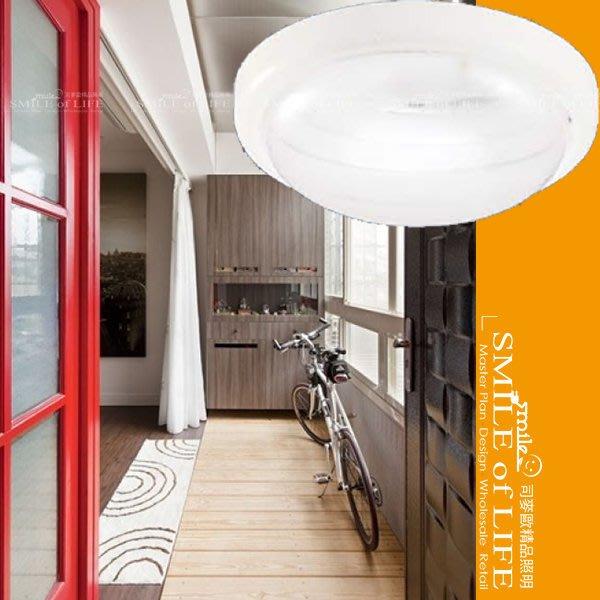吸頂燈 古典陶瓷款式 戶外吸頂燈 SOD6019☆司麥歐LED精品照明