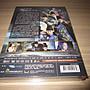 熱門大陸劇《少年四大名捕》DVD (全44集) (盛世美顏迷俠情癲大劇) 張翰 何晟銘 楊洋 張鈞甯