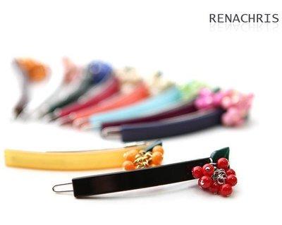 BHI976-法國品牌RenaChri...