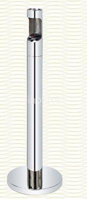 INPHIC-吸煙室不鏽鋼歐式煙蒂柱 戶外煙灰菸灰柱滅煙桶立式煙灰菸灰缸煙灰菸灰盅