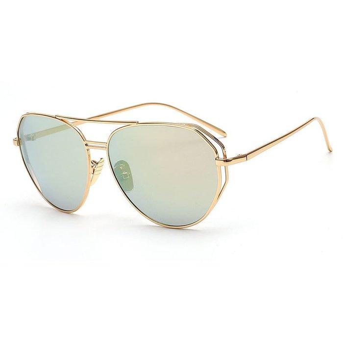 [馳騁]2001現貨7-11全家快速到貨韓國韓版鏡框墨鏡太陽眼鏡鏡框新款時尚太陽鏡 琳達墨鏡~街拍潮流太陽鏡批發1797