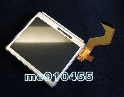 全新 NDSL 液晶 NDSL液晶 出廠前已測試無瑕疵 修理零件 - DIY LCD 螢幕 故障 維修 有現貨