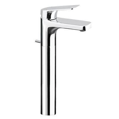 FUO衛浴:  TOTO品牌  加高款  面盆用龍頭 (LX116LRSK1)