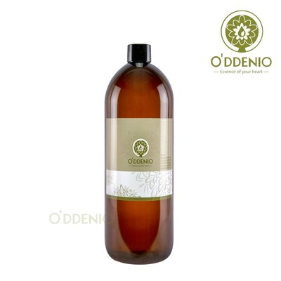 【有機冷壓初榨橄欖油500ml】優質基礎油系列《歐丹尼》Extra Virgin Oli