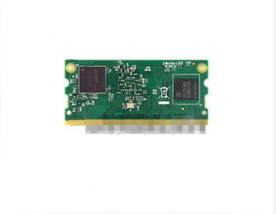 樹莓派3代B BCM2837 Compute Module 3 Lite開發板 計算模組 w1141-200923[41