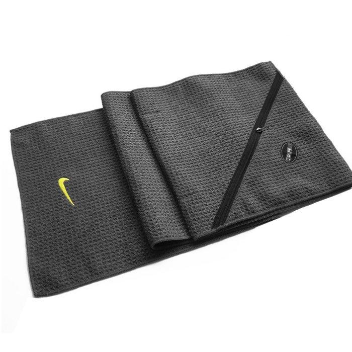 吸汗運動籃球足球網球羽毛球戶外運動男女禮品毛巾