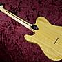 大鼻子樂器 免運 分期零利率 Fender Classic 72 Telecaster Thinline 電吉他
