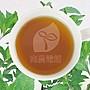 『南農電舖』 南非葉輕巧茶包       不含草酸、咖啡因、化肥農藥、人工添加物