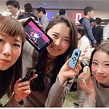 缺貨 刷卡24期 預購 台灣公司貨 Nintendo Switch 超級瑪利歐奧德賽同捆組 NS 主機 另售 日規機 日版