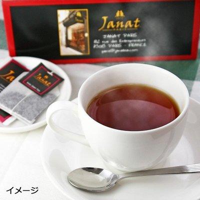 《FOS》法國 Janat 伯爵茶 1...