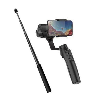 魔爪 MOZA 2020 新版  Mini-MI  手機三軸穩定器  《 手持穩定器 + 延長桿 》【公司貨】