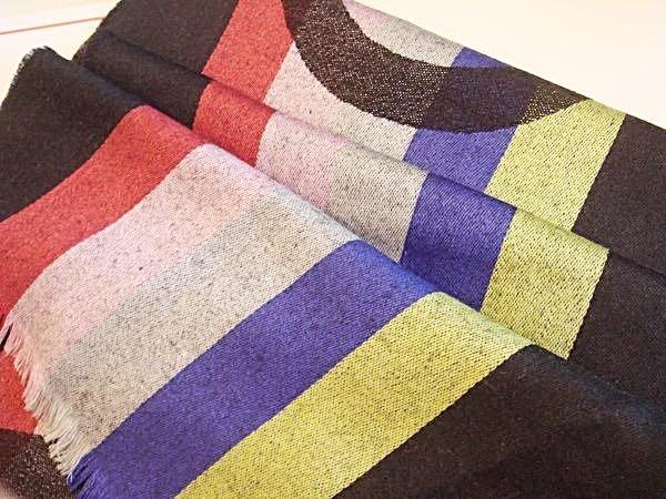 破盤清倉大降價!全新美國品牌 COACH 高質感輕柔羊毛混絲質圍巾,情人節生日禮!低價起標無底價!本商品免運費!