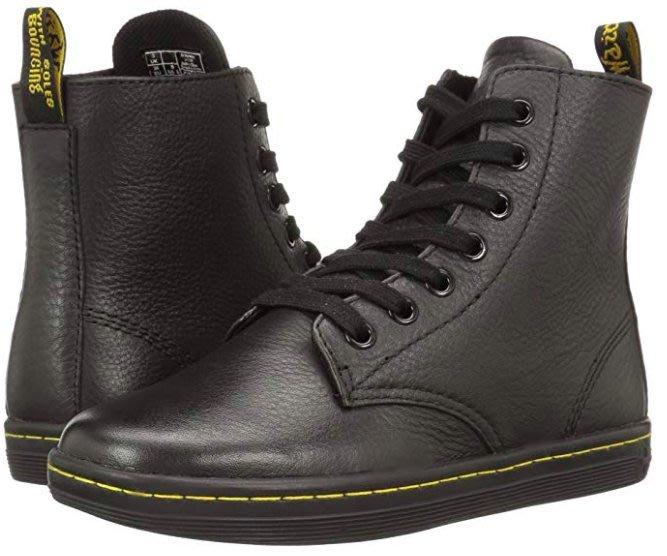 Dr.Martens 馬丁靴  正品代購  3650 含運
