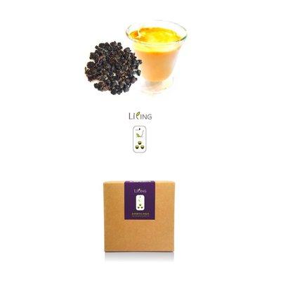 [自然 茶葉] B2 奶茶專用 熟果香 紅烏龍茶 一斤 立品茶園 附無農藥檢驗報告 濃郁果香茶香 不加糖就很好喝