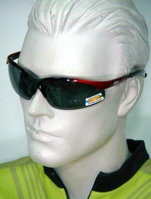 apex 908 偏光眼鏡 太陽眼鏡 運動眼鏡 防風眼鏡 polarized 寶麗來偏光鏡 附贈腰包+布套 框有6色