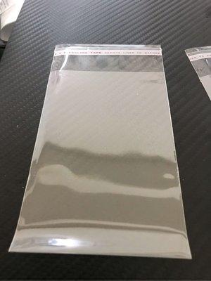 買五送一!Ultra Pro 35PT 磁吸式卡夾 專用自黏袋 中華職棒球員卡 遊戲王 寶可夢 桌遊 漫威
