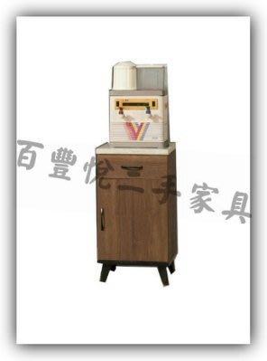 2手家具買賣推薦新竹百豐悅-新品45公...