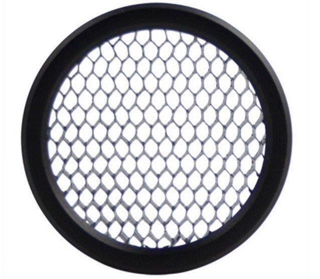 ((( 變色龍 ))) HAWKE Honey Comb sunshade 40mm (HX3220)