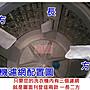 聲寶洗衣機過濾網 ES-BD15f   ES-157AB、ES-158AB、ES-159AB 洗衣機濾網