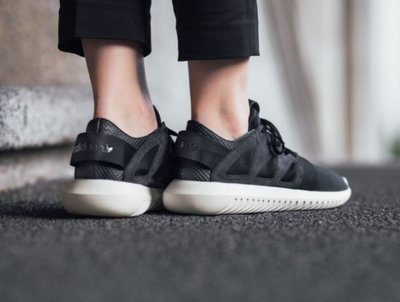 愛迪達 Adidas Tubular Viral superstar nmd Y3 yeezy boost 黑武士 鞋子