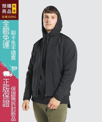 《臥推200KG》GYMSHARK(預購)*男生 RETAKE 運動外套 健身 休閒 重訓 預購下標10天到貨