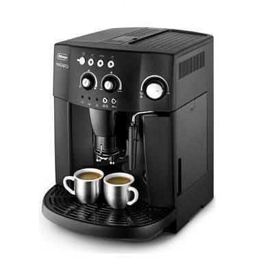 義大利全自動咖啡機 Delonghi ESAM4000 幸福型~你不殺價我主動降價~公司貨~全台服務