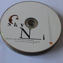 紫色小館-51-5-------sky Ni-2
