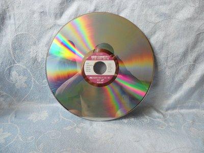 紫色小館18-5-----瑞星唱片巨星專輯系列10