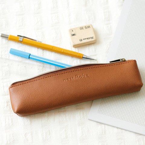☆Juicy☆日本雜誌附錄附贈 nest Robe  筆袋 筆盒 環保餐具袋 筷袋 文具包 2543
