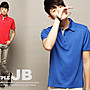 JB 專業衣廠【EG011】台灣製造/ MIT/ 高階快速...