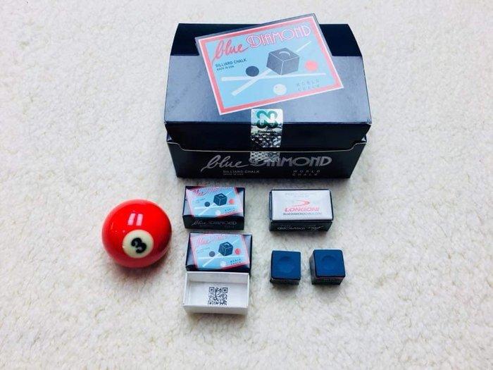 賣美國進口 BLue Diamond藍鑽巧克保證正品1顆100元1組2顆200元(有附巧克盒)內有QR扣碼歡迎來店面交喔!