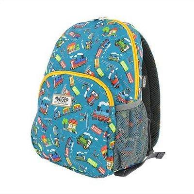 ╭*☆  TOYS 777 ☆*╮英國 Hugger 時尚孩童包 幼兒背包 幼童背包 (多款可選) 促銷