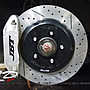 JD-MOTORS JBT大四卡鉗套裝組/搭配303mm碟盤/16吋鋁圈適用尺寸-另有330mm尺寸-多色供應中