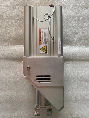 AMAT 0040-50505 Slit Valve Pneumatic Cylinder ( 各式型號 )
