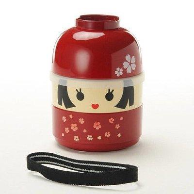 《散步生活雜貨-和雜貨散步》日本製 H...