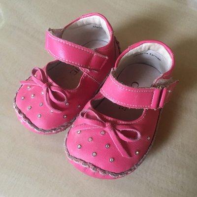 兒童鞋(女生)
