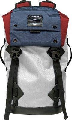【Mr.Japan】日本設計品牌 AFFECTION 大容量 筆電包 耐用 後背包 美式 anello 款 法國 預購款