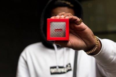【日貨代購CITY】2018SS Supreme illusion coin bank 存錢筒 魔術箱 實用