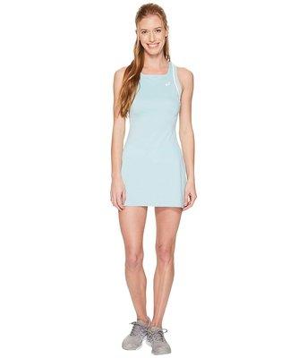 ASICS 亞瑟士 Gel-Cool Tennis Dress Women Court 女子網球連身裙羽毛球高爾夫球网球 skirts skorts 舒拉寶娃