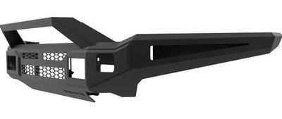 DJD19072254 FORD RAPTOR 前保桿套件 依當月報價為準