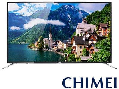CHIMEI 奇美 TL-50A550 50吋 智慧 聯網 顯示器+視訊盒 低藍光 液晶電視 $15X00 台中市
