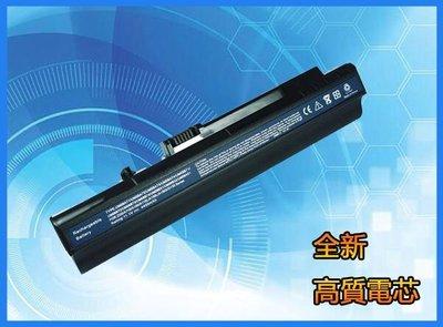 全新ACER Aspire One 531h ZG5 A110 A150 D250 UM08A31筆記本電池6芯 桃園市