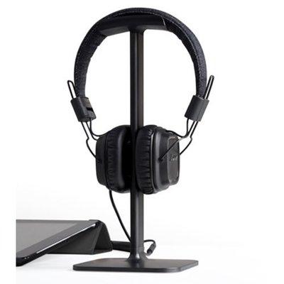 全新 鋁合金耳機支架 金屬耳機展示架 頭戴耳機掛架