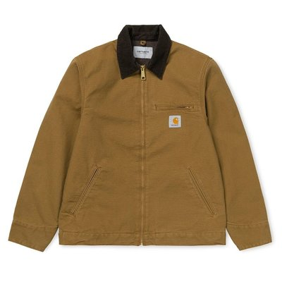 【W_plus】Carhartt 19AW - Detroit Jacket