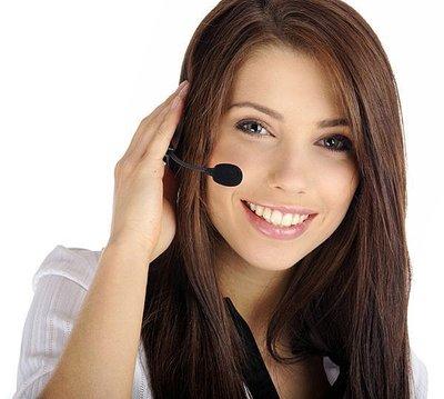 $790元 Panasonic 有線/無線電話耳機麥克風Panasonic電話專用耳機2.5MM耳機麥克風 專業客服耳基