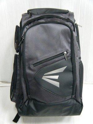 新莊新太陽 EASTON COLLEGIATE BAT PACK A159015GY 多功能 後背袋 裝備袋 特2700