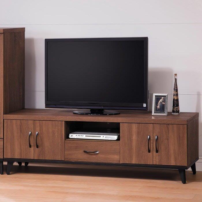 【DH】商品貨號BC197-3商品名稱《得納麥》5.3尺長櫃(圖一)木心板。備有4尺/7尺。台灣製可訂做。新品特價