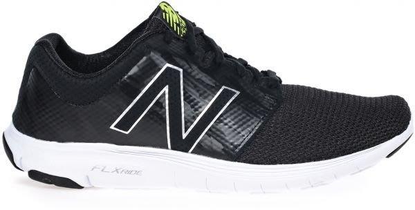 運動GO~ NEW BALANCE 慢跑鞋 M530LF2 2E 運動 男鞋 慢跑 路跑 訓練 輕量 黑 銀 白 男